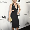 10272016_-_amfARs_Inspiration_Gala_Los_Angeles_-_Arrivals_015.jpg